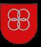 Wappen OG Dahlem