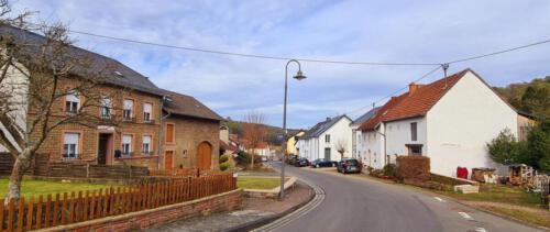 Himmeroder-Straße